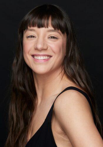 LAURA ASHABUGH (2)